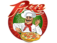 Aps Pizza